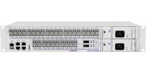 Компания ADVA выпустила новый 100G коммутатор операторского класса