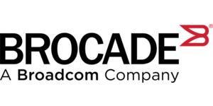 Компания ADVA приняла участие в семинаре Brocade.