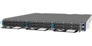 ADVA FSP 3000 TeraFlex ™ побил несколько отраслевых рекордов по скорости передачи данных